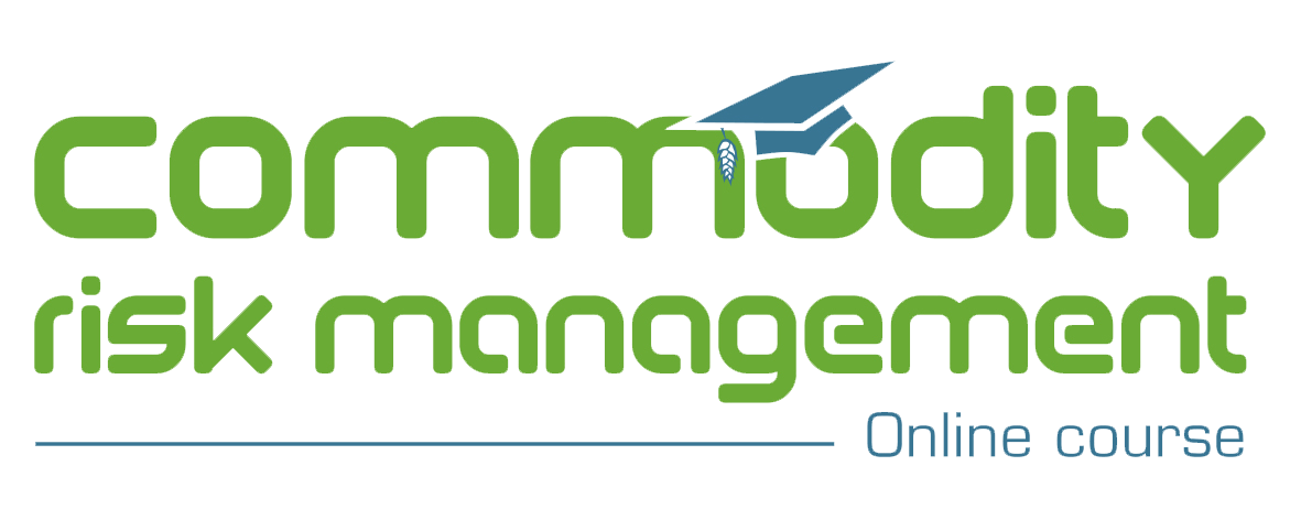 Commodity Risk Management Academy
